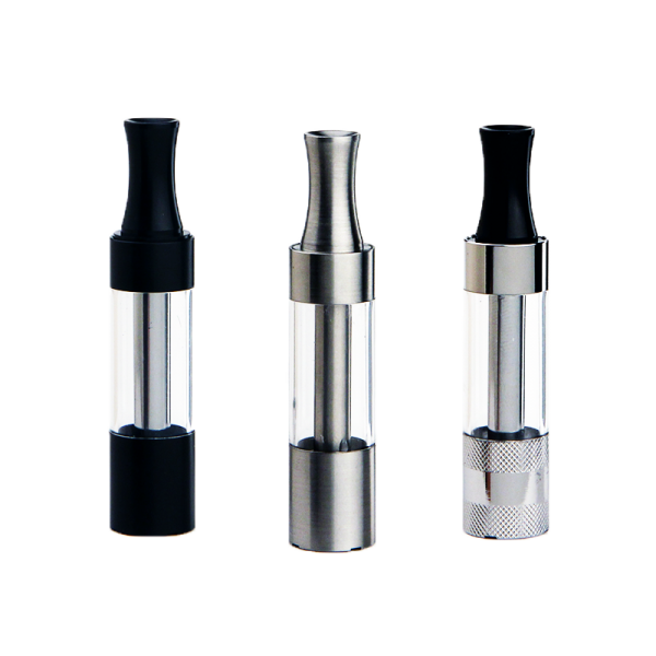 iMiCo Clearomizer