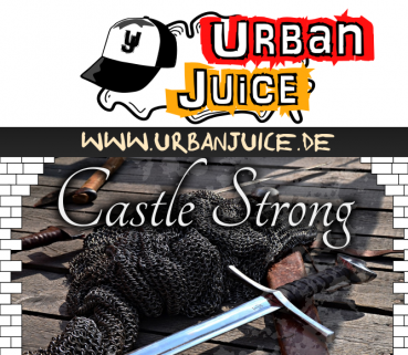 Castle Strong