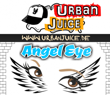 Angel Eye
