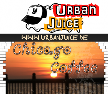 Chicago Coffee