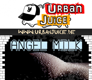 Angel Milk